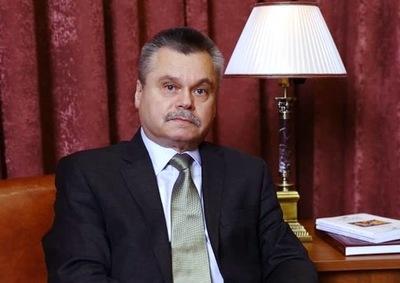 Nuevo embajador de Rusia remarca relación con Paraguay y habla de diversificar comercio bilateral