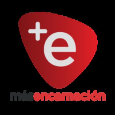 Yd reitera a Mazzoleni pedido de apoyo a salud pública para el Hospital Pediatrico de Encarnación