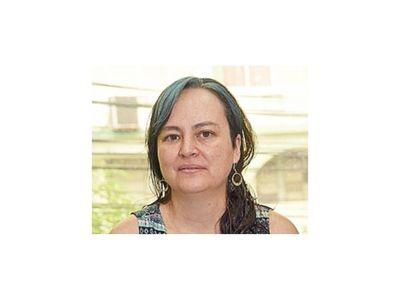 La revisión del Anexo C abre espacio para negociar con Brasil sobre Itaipú