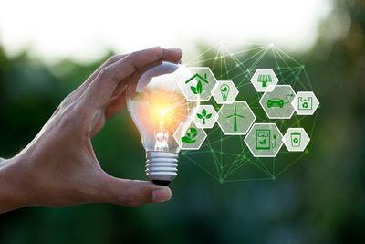 Paraguay medirá su nivel de preparación para desarrollar energías renovables