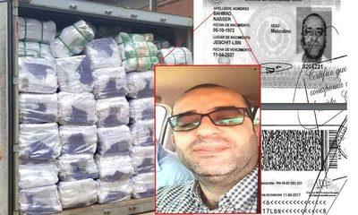 Cocaína y Hezbollah: Autoridades no investigan a narcotraficantes que operan desde CDE – Diario TNPRESS