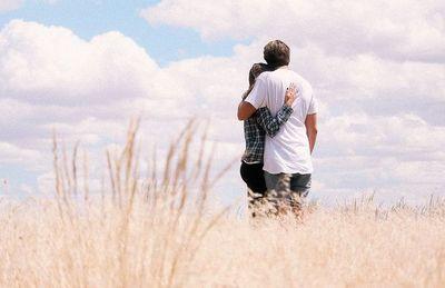 El desamor de la dependencia en el amor