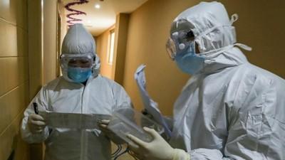 Registran más de 1.300 casos activos de coronavirus en Alto Paraná