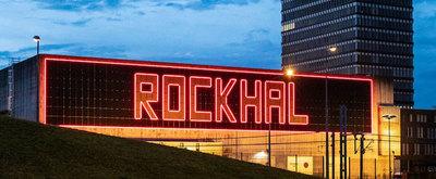 Luxemburgo realizará conciertos experimentales para que vuelva la música en vivo