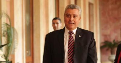 Analizarán voto censura en Cámara Baja