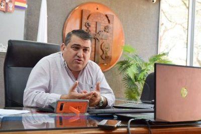 Encarnación: Intendente pidió a canciller diálogo con Argentina para reapertura de frontera