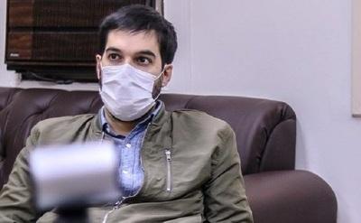 Salud Pública anuncia multas para viajeros sin test de coronavirus