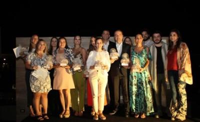 """Llega la nueva edición de Los Premios """"LA AGUJA"""""""