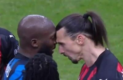 """""""En el mundo de Zlatan no hay lugar para el racismo"""""""