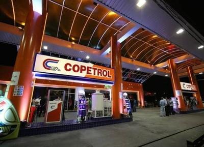 HOY / Copetrol: Elegí como arrancar este 2021, baja de precios por todo el mes de enero