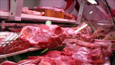 Gobierno argentino baja 30% el precio de venta de los cortes de carne más populares