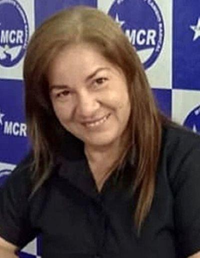 Grupo del legislador acusado Carlos Portillo pugnará en CDE