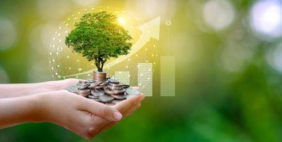 ¿Qué son los ODS y cuál es su importancia?