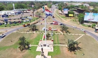 HOY / COVID-19: Declaran emergencia sanitaria en Coronel Oviedo ante incremento de casos