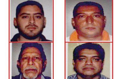 """Directivos de OREL SRL también fueron procesados en el caso """"megaevasión"""" – Diario TNPRESS"""