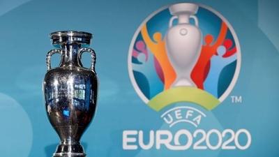 HOY / La UEFA reafirma su compromiso con la Eurocopa en doce sedes
