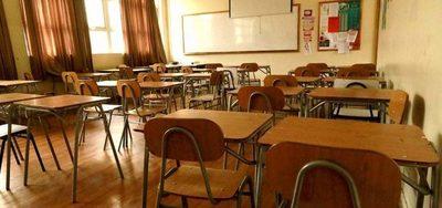 Encuestas del MEC inician hoy, gremio de Directores piden a los padres verificar condiciones de las escuelas antes de contestar