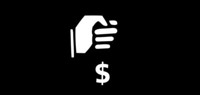 Conozca las nuevas normas de la Secretaría de Prevención de Lavado de Dinero o Bienes (Seprelad)