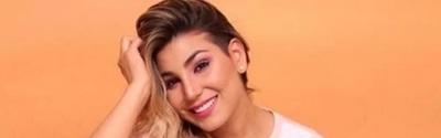 Jéssica Servín, de Miss Paraguay International a concejal