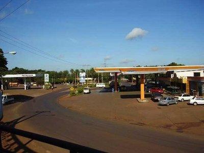 Aumentarán itinerarios de transporte público en Hernandarias