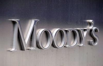 Moody's avizora condiciones desafiantes para los bancos en Argentina en 2021