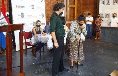 Buscan reactivar movida cultural de Asunción