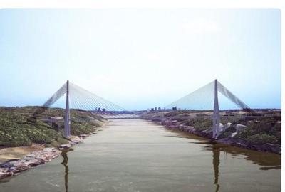 Pedirán puente entre Argentina y Paraguay, en Presidente Franco
