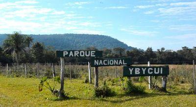 Aprueban reapertura gradual de seis parques nacionales