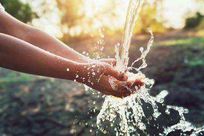 El acceso al agua en Paraguay: Un derecho con privilegios