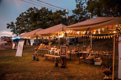 Invitan a las familias a disfrutar de los mejores atardeceres en El Anfi