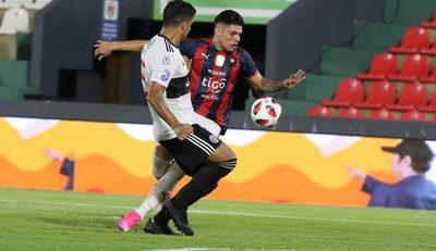 A una semana del inicio del Apertura: Todos los extranjeros del fútbol paraguayo