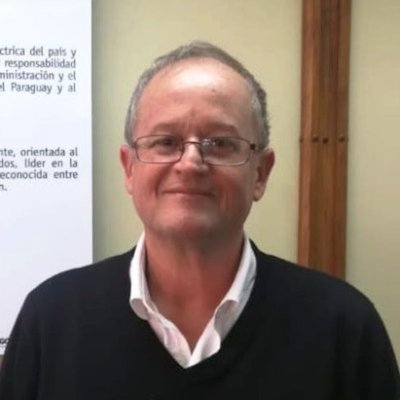 Federico González «demostró ser leal Ejecutivo pero no a los intereses del país»