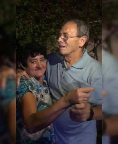 El COVID-19 ya causó la muerte de cuatro integrantes de una familia de Hernandarias
