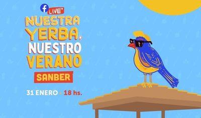 Organizan un festival on-line para revalorizar la tradición y cultura paraguaya