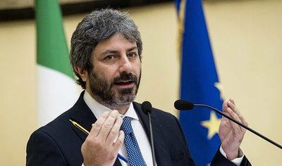 Italia intenta formar Gobierno de nuevo en busca de estabilidad