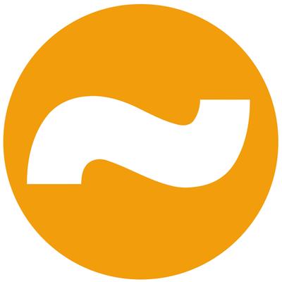 Banco Regional presenta su renovado portal web