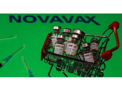 La UE controla las exportaciones de las vacunas para proteger sus dosis