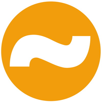 Mbareté: la aplicación que busca reactivar la economía de los emprendedores
