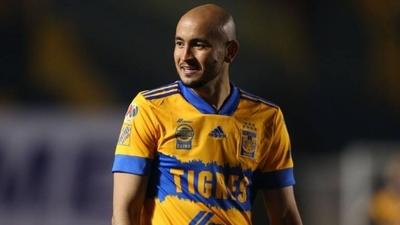 HOY / Carlos González continúa su recuperación en Catar