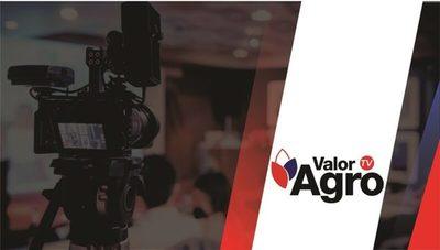 Valor Agro lanza su plataforma para transmisiones por internet de eventos agropecuarios