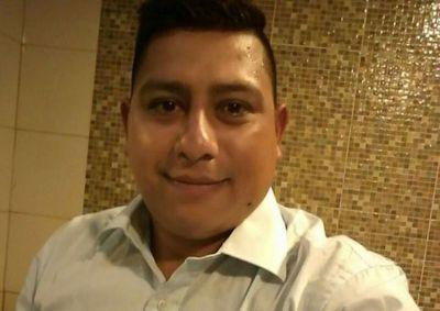 Falleció víctima de atentado en Pedro Juan