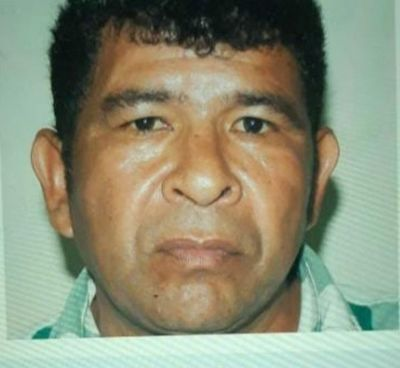 Hombre con frondosos antecedentes fue herido con arma blanca en Pedro Juan.