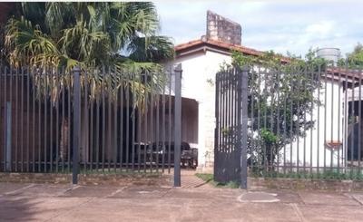 CIERRAN IPS DE SAN POR NO PAGAR ALQUILER