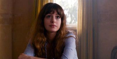 """Morgan Freeman, Helen Mirren y Anne Hathaway se unen en """"Solos"""" de Amazon"""