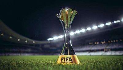 Arrancará este jueves la Copa Mundial de Clubes con Palmeiras y Bayern de Múnich como favoritos