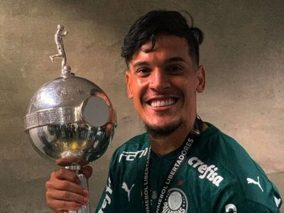 Gómez alarga  la tradición guaraní