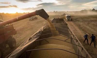 Commodities podrían atravesar un nuevo superciclo