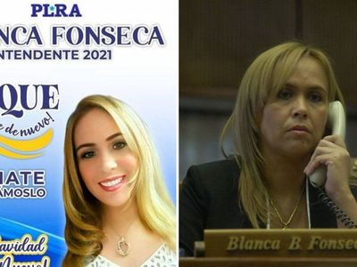 Fonseca es la burla por su nuevo rostro