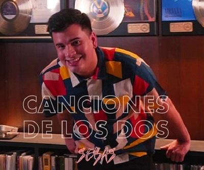 Conductor de TV lanza primer tema musical y video