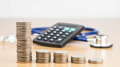 Tercer pago de Pytyvõ alcanzó USD 50 millones y benefició a 680.000 personas